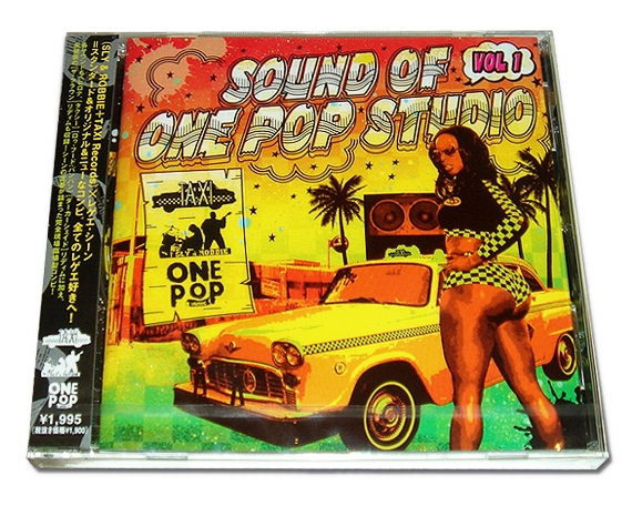 SOUND OF ONE POP STUDIO vol.1.jpg