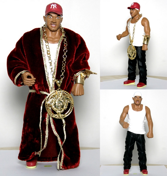 GHOSTFACE KILLAH DOLL.jpg
