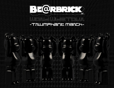 BE@RBRICK WORLDWIDE TOUR.jpg