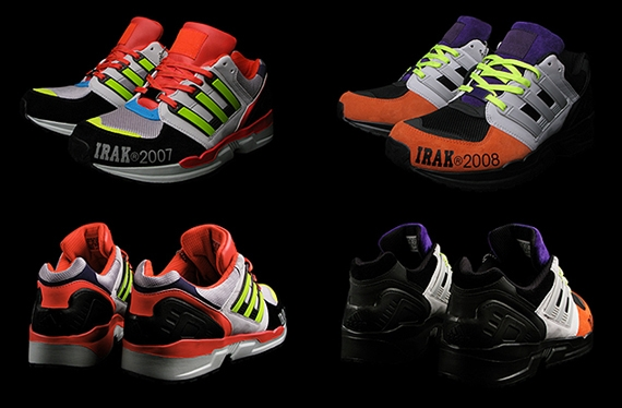 IRAK ADIDAS RMX EQUIPMENT SPORT RUNNER.jpg