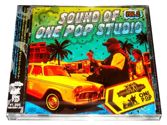 PENTHOUSE SINGERZ | SOUND OF ONE POP STUDIO vol.2.jpg