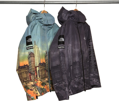 Supreme x The North Face - Summit Series Jackets.jpg