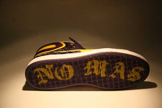 No Mas x Puma First Round LA Lakers.jpg