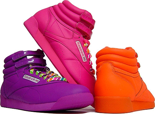 "Reebok Freestyle Reign-Bow ""Series"" @ Purchaze.jpg"
