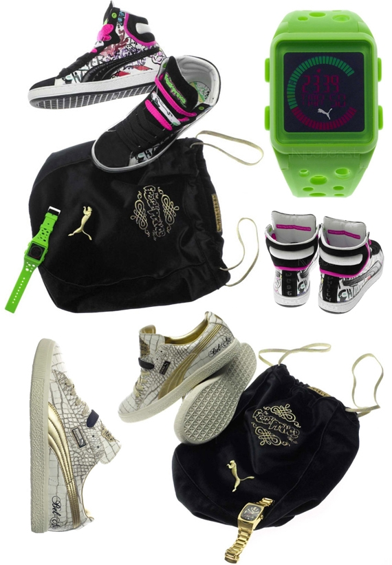 The Fresh Prince of Bel-Air x Puma West Philly First Round Pack.jpg