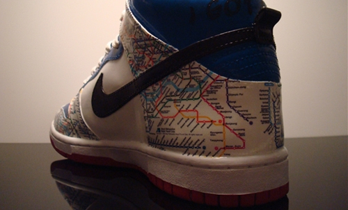 """I GOT SEOUL"" Custom Nike Dunk.jpg"