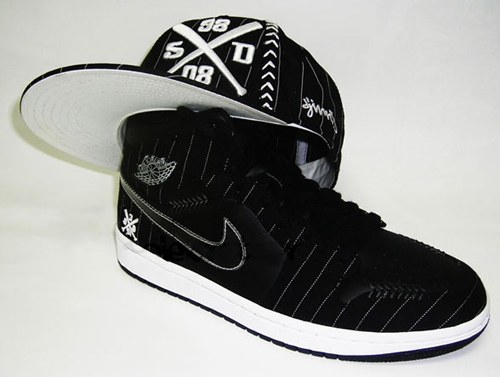 opening-day-black-air-jordan-retro-1.jpg