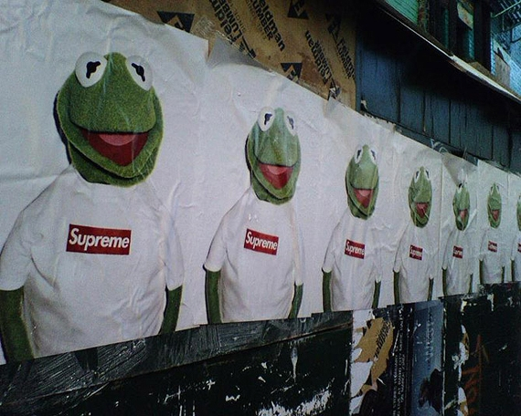 Kermit the Frog x Supreme?.jpg