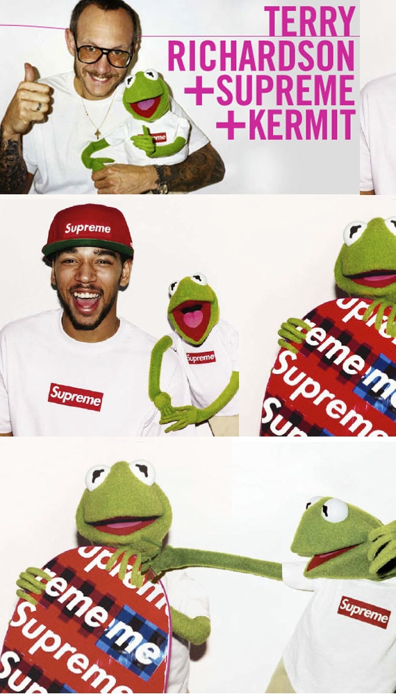 Terry-Richardson-+-Supreme-.jpg