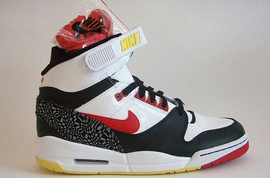 Nike Air Revolution High.jpg