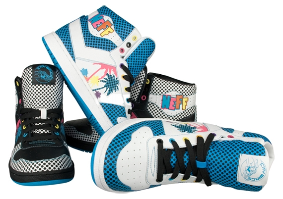 Neff x Pony Tropical City Wing Hi Top.jpg