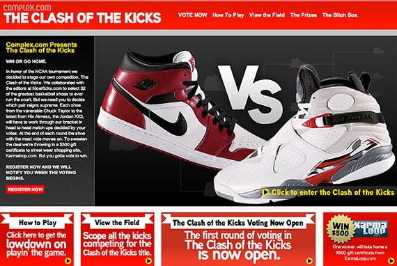Complex Clash of the Kicks.jpg