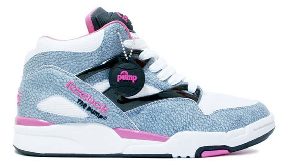 Reebok Elephant Pack Court Victory Pump.jpg