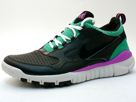 Nike WILDWOOD 90 FREEx TRAIL.jpg