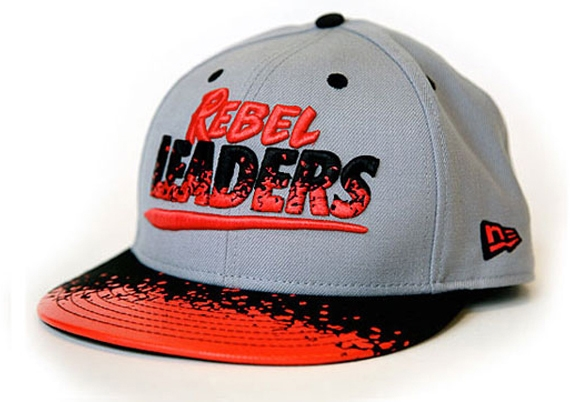 "Leaders ""Rebel Hot Lava"" New Era Cap.jpg"