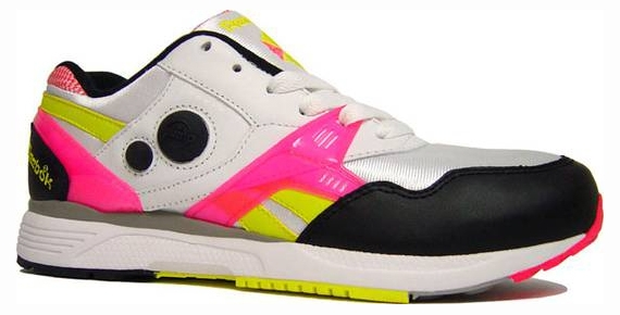 Reebok Pump Running Dual White-Black-Yellow-Pink-Grey.jpg