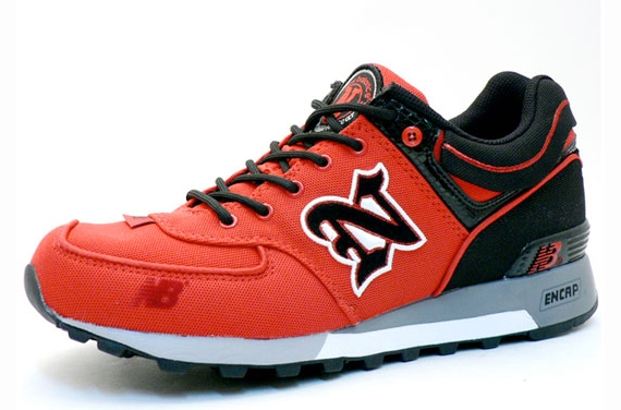 New-Balance-A10-'Limited-Ed.jpg