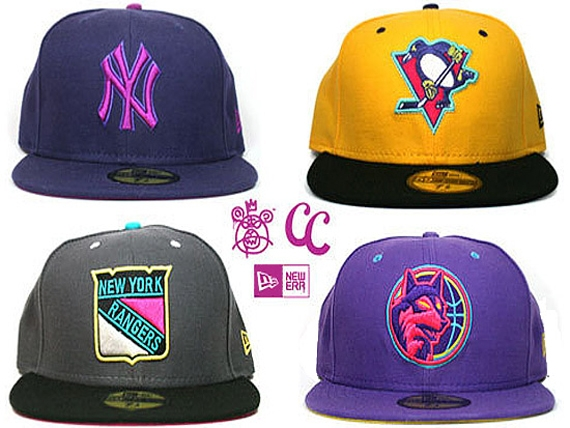 MISHKA x CAP CITY x NEW ERA Custom Team Collection.jpg