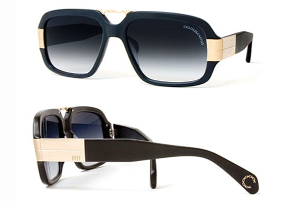 Crooks & Castles x Mosley Tribes - Sunglasses.jpg