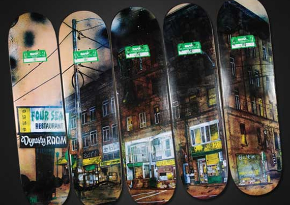 Manik x S.King Skateboard Decks.jpg