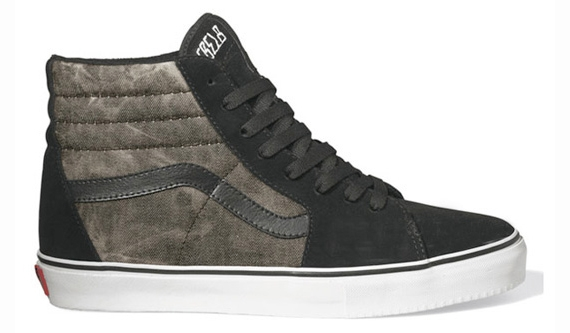 REBEL8-x-Vans-'Mike-Giant'-.jpg