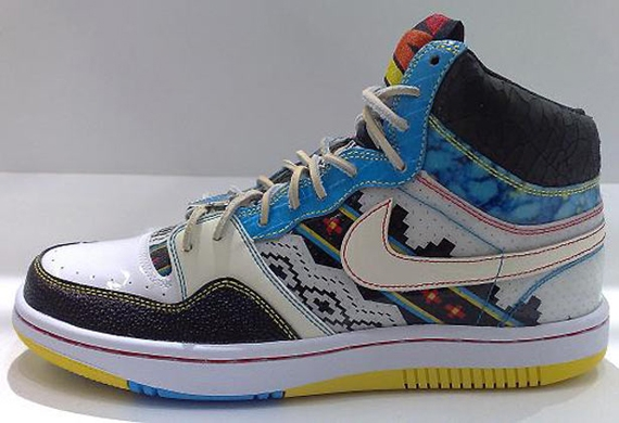 native-american-nike-court-.jpg