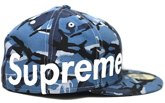 Supreme Camo Side Logo New Era Cap.jpg