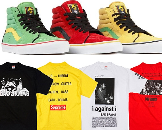 Supreme x Bad Brains.jpg
