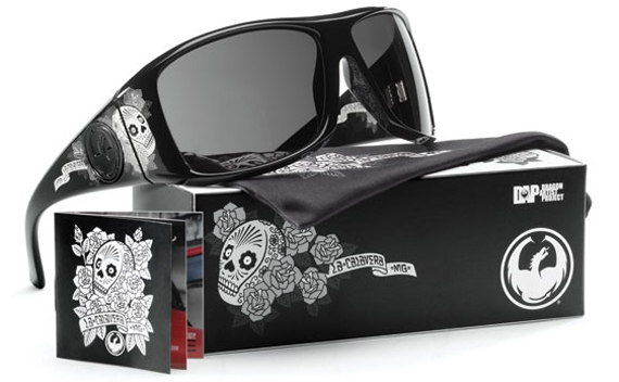Mike Giant x Dragon Calavera Sunglasses.jpg