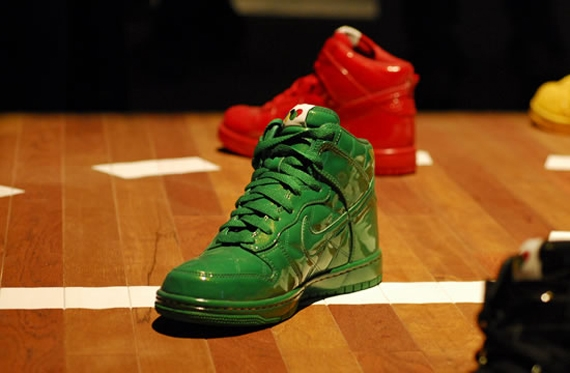 _Nike-Sportswear-Dunk-High-.jpg