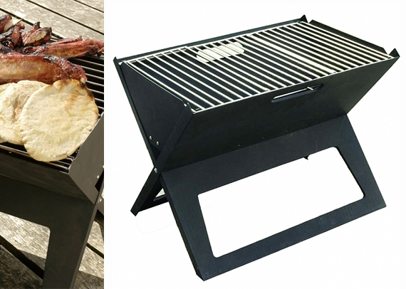 Notebook Portable Flat-Folding Bbq.jpg