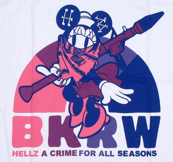 "BKRW x Hellz Bellz ""Watch It"" T-Shirt.jpg"