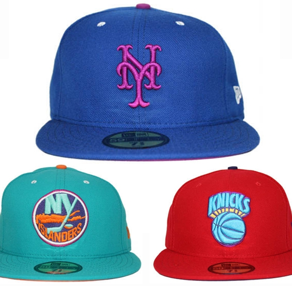"Mishka x Cap City ""New York"" Team New Era Fitteds.jpg"