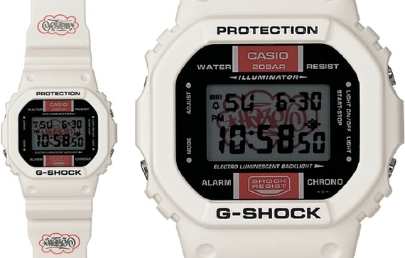 Haze x G-Shock | More Images.jpg