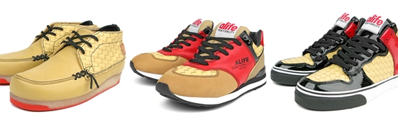 Alife-For-Barney's.jpg