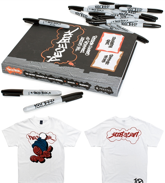 10.Deep presents Piecebook The Secret Drawings of Graffiti Writers.jpg