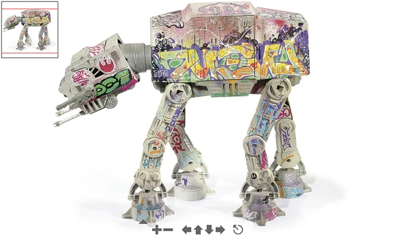 JK5 x EASE x Hasbro AT-AT 01.jpg