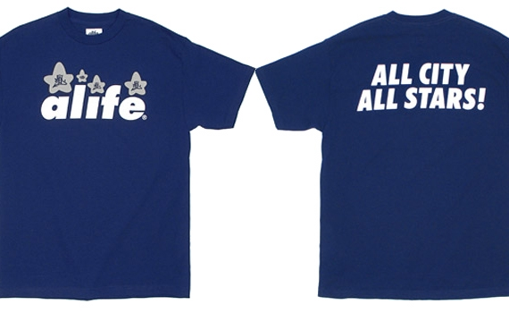 MED Alife All City All Stars Tee.jpg