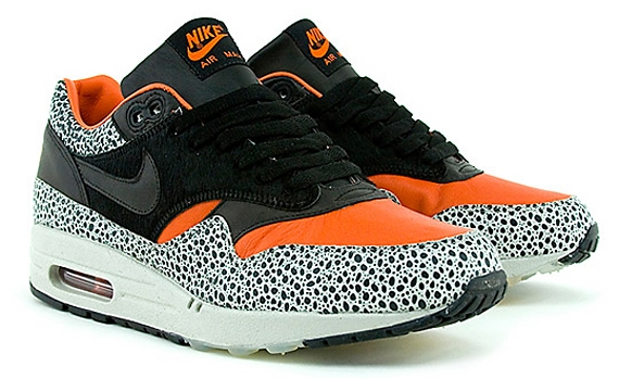 Nike Air Max 1 Safari Keep Rippin Stop Slippin.jpg