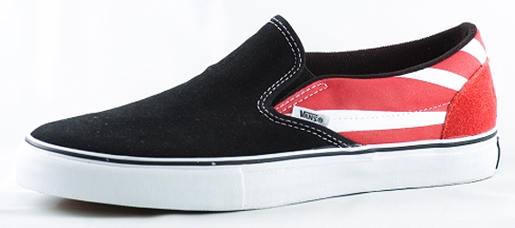 Vans-Slip On  Christian Hosoi.jpg