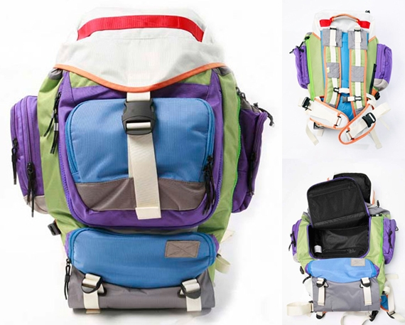 Nike SB Multi-Functional Backpack.jpg