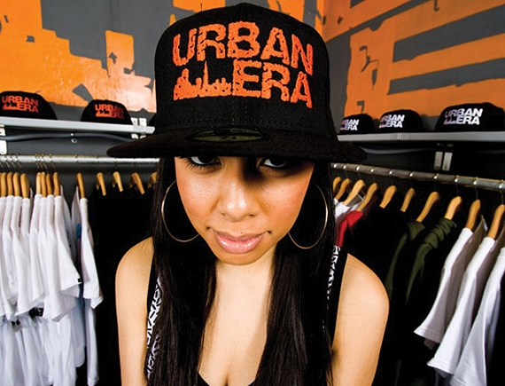 URBAN ERA SKATE x NEW ERA UE 59Fifty Cap.jpg