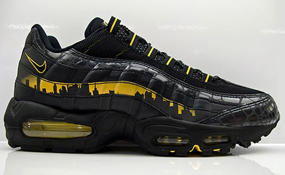 Nike Air Max 95 New York City Exclusive.jpg