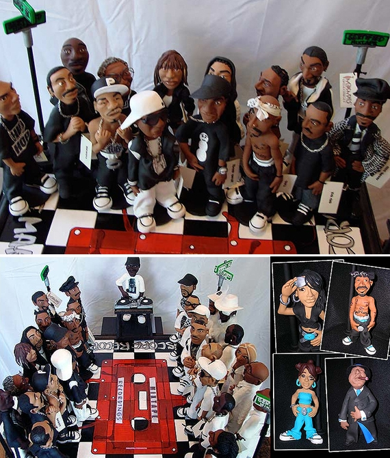 Hip Hop Chess Set.jpg