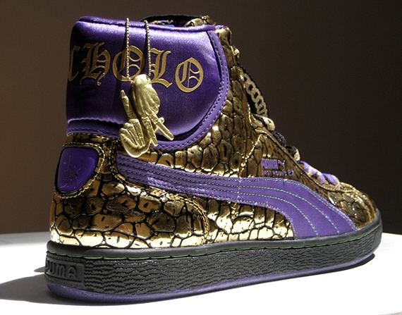 "Han Cholo x Puma First Round ""The Goldie Han"".jpg"