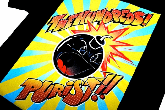 Purist Boutique x The Hundreds T-shirt.jpg