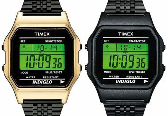 Timex Black Collection 2008.jpg