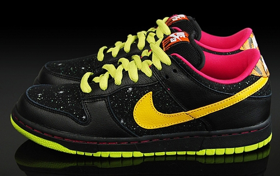 Nike Dunk Low Premium SB - Space Tiger.jpg