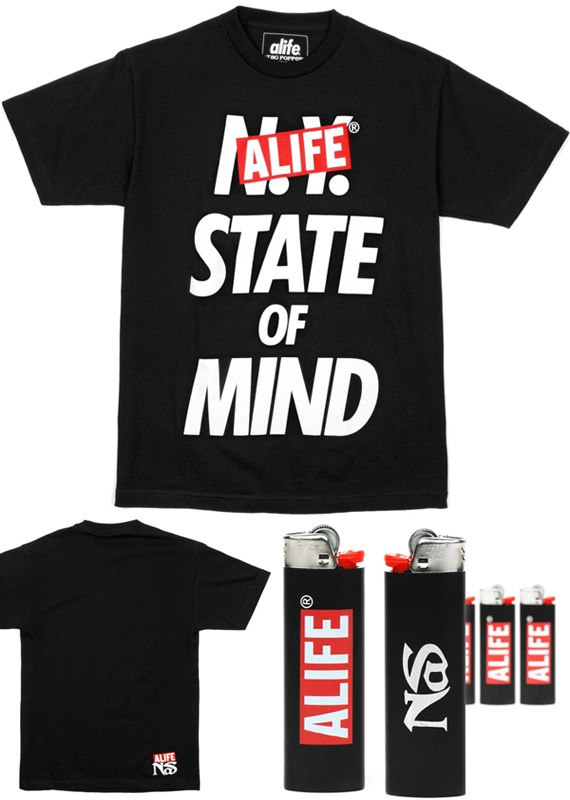 ALIFE X NaS Collaborative Tee & Lighter.jpg
