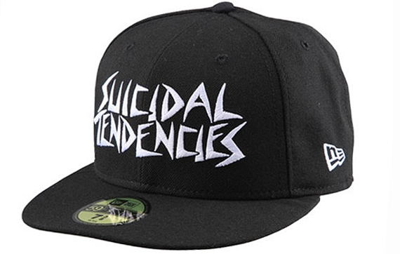 Suicidal Tendencies New Era 59FIFTY Fitted Cap.jpg